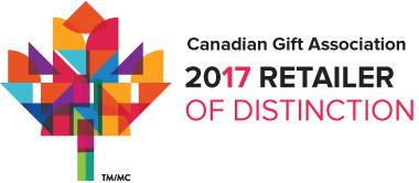 2017-retailer-of-distinction