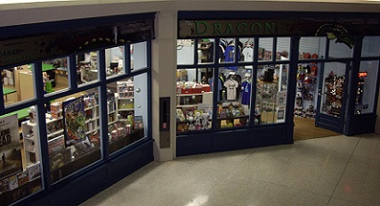 Dragon 2012 store front 3