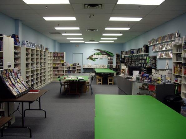 store interior 09
